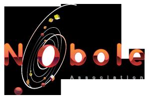 LOGO-NOBOLE-PNG