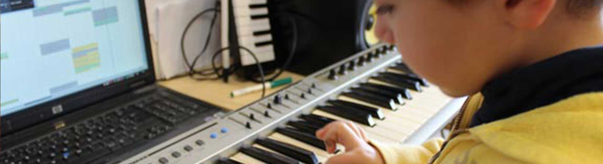 classe découverte musique 03